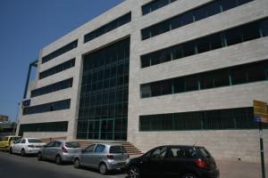 מרכז הקבלנים 2